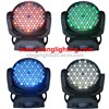 Cheap 108x3W RGBW Color Wash Moving Head Light