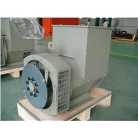 AC Brushless Alternator/ Generator Stamford Copy