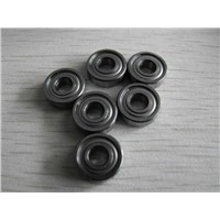 Hybrid Ceramic Ball Bearing for Vertical Pumps RMS9