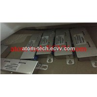 1750070596 Wincor ATM parts Control panel special Electronics(USB) 01750070596