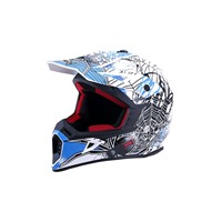 V325 OFF ROAD HELMET