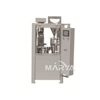 NJP-1200C Fully Automatic Capsule Filling Machine