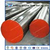High Quality large dia steamer steel 4340 Steel Round Bar
