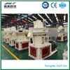 wood pellet machine with high capacity from china