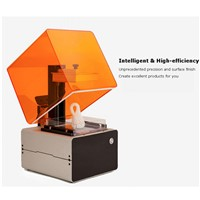 Hot sell Extruder Oem Machine 3D Printer