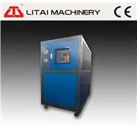 Machine Auxiliary Equipment Water Chiller