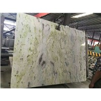 White Marble Big Slab