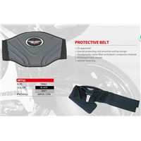 VP732 CE protetive belt
