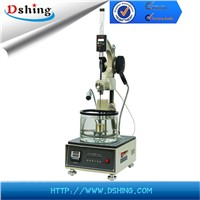 DSHD-2801G Penetrometer (For paraffin wax)
