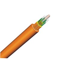 Multi-fiber Breakout Indoor fiber cable