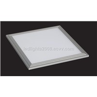 CE RoHS Approved panel light 2x2ft 2x4ft 1x1ft 1x2ft Made In China 36W LED ceiling Panel Light