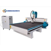 GS Servo Motor CNC Router Machine GS-1325