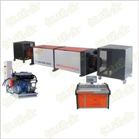 Static Load Anchorage Testing Machine