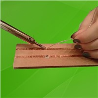 Yuanjinghe Copper Foil Tape For Soldering Manufacturer