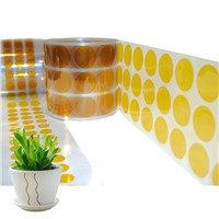 Yuanjinghe Polyimide Kapton Tape Manufacturer