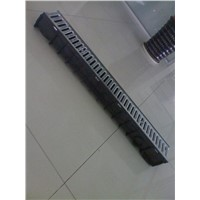 Factory Price Polymer Concrete Channle