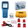 XTOOL X300 Plus Oil Reset X300+ Auto Key Programmer