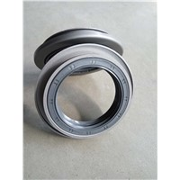 Anti-High Temperature & Pressure Engine CRANKSHAFT Oil Seals