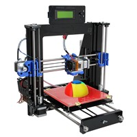 Digital Printer 3D Printer