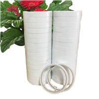 Yuanjinghe Double Sided Adhesive Carpet Tape Manufacturer