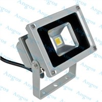 LED Projector Flood Light Angos factory price 10W-100W Outdoor Waterproof Super bright high power