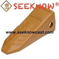 1U3352RC, Bucket Tooth,CAT J350 (KT320), Excavator Bucket Tooth