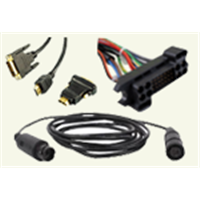 Universal & Customized Cable Assemblies