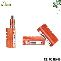 Wholesale electronic cigarette healthy smoking e cigarette kuwait in shenzhen china