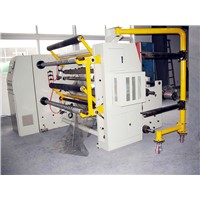 Fully Automatic High-Efficient Slitter with Good Price Sj-P