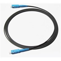 SC-APC/UPC SM FTTH Drop Cable Patch cord