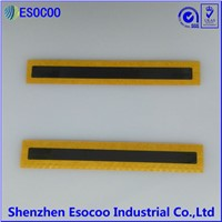 well sticky smt splice tape