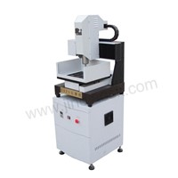 4040 Mini Carving Machine