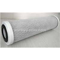Active Carbon Filter Cartridge