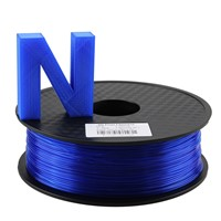 HOT selling 3D printing PLA filament/PLA 3D printer consumables 1.75mm/3.0mm