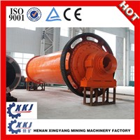 Large Capacity Wet Type Rod Mill,Ball Mill Manufacturer,Sand Ball Mill Machine Price