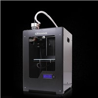 New products large metal printing machine 3D printer