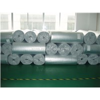 Reflective Metal Aluminum Bubble Foil for Roofing Insulation