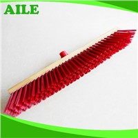 High quality Plastic Floor Brushes, Soft Cleaning Floor Brushes