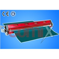 ComiX PVC Belt Splicing machine supplier China for sale