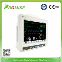 Multi Parameter Patient Monitor (PRO-M12D)