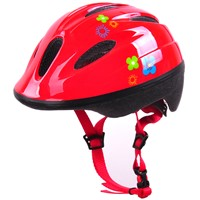 New 2 Wheel Balance Scooter Bike Kid Helmet,Cycle helmet for children AU-C04
