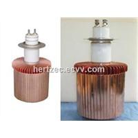 Electron Tube 8T85RB(FU-8785F) Power Triode 8T85RB Electron Tube
