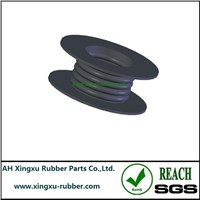 rubber cable grommets