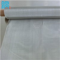 100 mesh Stainless Steel Wire Mesh Wire cloth