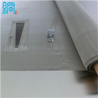 120 mesh stainless steel wire mesh wire cloth