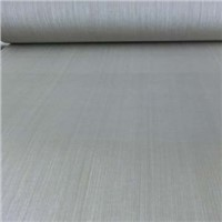 180mesh Stainless Steel Wire Mesh Wire Cloth