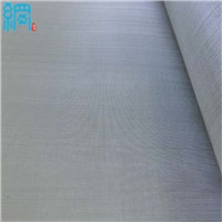 40mesh Stainless Steel Wire Mesh Wire cloth