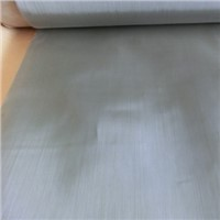 500mesh stainless steel wire mesh wire cloth