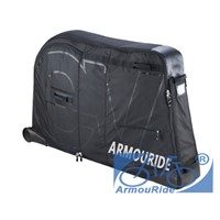 AeroEasy MVOC Bike Bag Evoc Bike Bag Bicycle Bag Bike Travel Bag Bicycle Transporter Bag