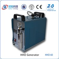 HHO60 Brown gas generator